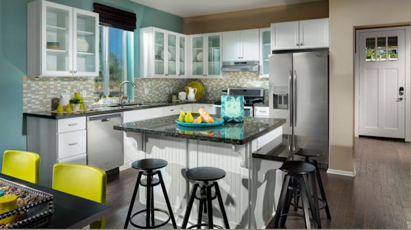 ABC-Green-Home-Kitchen-1-1
