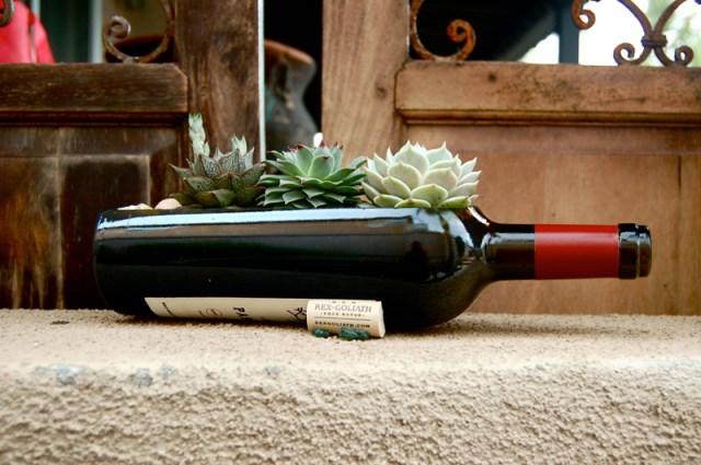 AD-Wine-Bottles-13