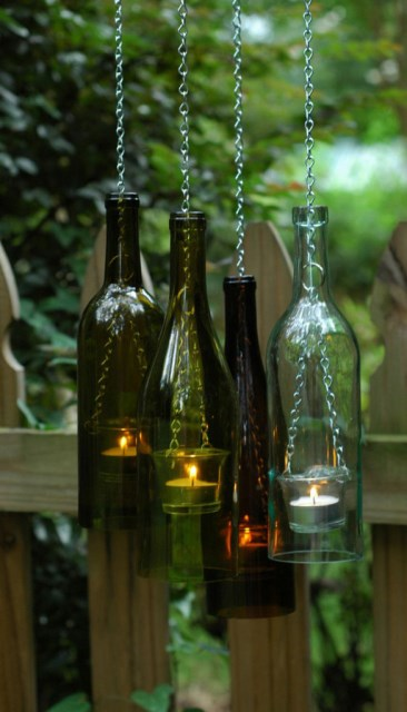 AD-Wine-Bottles-21-585x1024