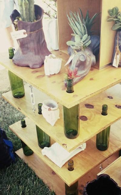 AD-Wine-Bottles-33-638x1024
