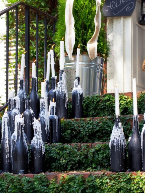 AD-Wine-Bottles-7-768x1024