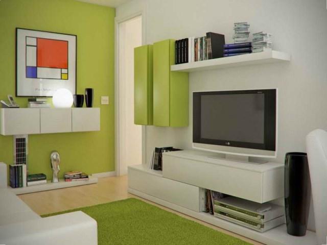 Charming-Small-Living-Room-Ideas