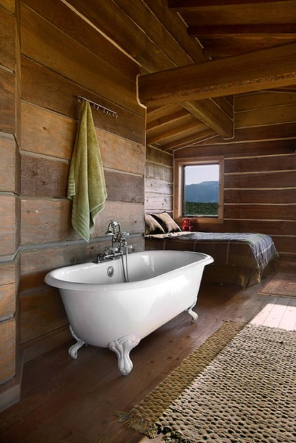 Clark-Stevens-Little-Lost-Cabin-Summit-Spring-Ranch-Bathroom-Humble-Homes