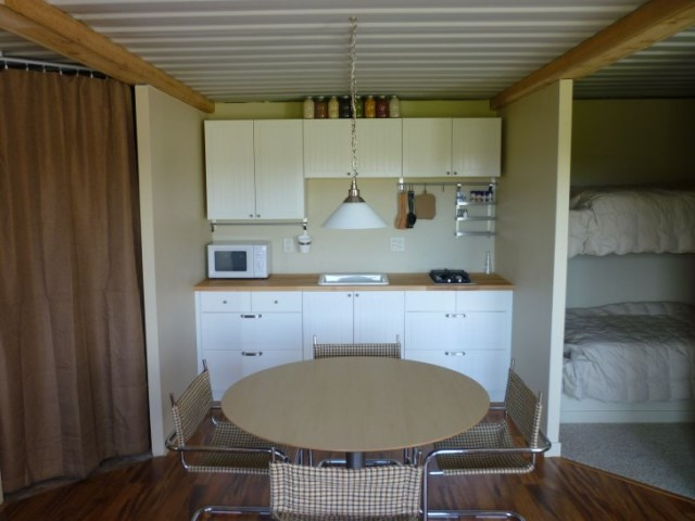 Contain-House-Steves-Tin-Can-Cabin-Kitchen-Humble-Homes