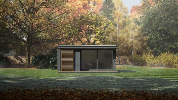 Eco-Pod-Garden-Studio-Pod-Space-UK-Exterior-2-Humble-Homes