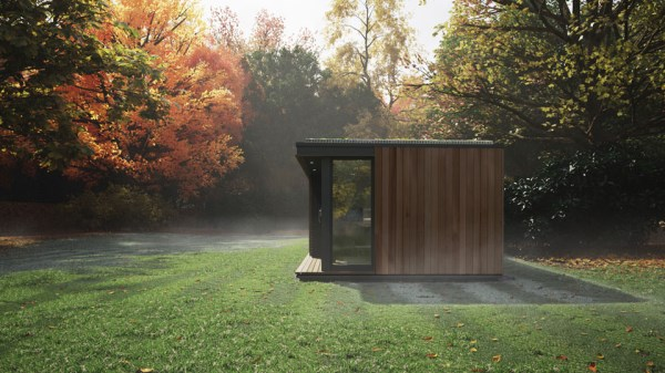 Eco-Pod-Garden-Studio-Pod-Space-UK-Exterior-3-Humble-Homes