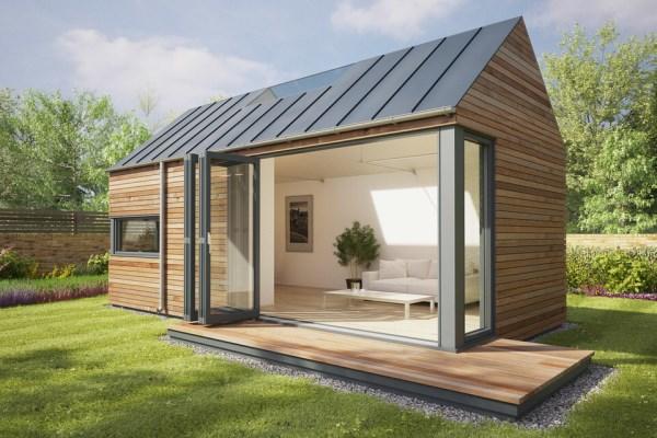 Eco-Pod-Garden-Studio-Pod-Space-UK-Exterior-Humble-Homes