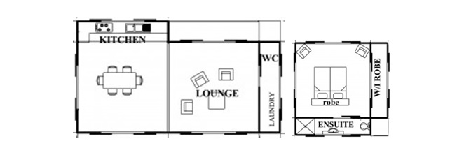 Ecoshelta-Stephen-Sainsbury-Australia-Example-Floor-Plans-Humble-Homes