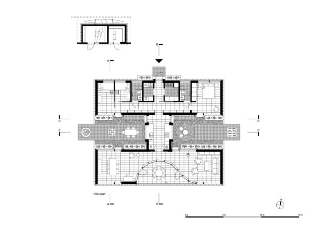 H_House_Floor_plan