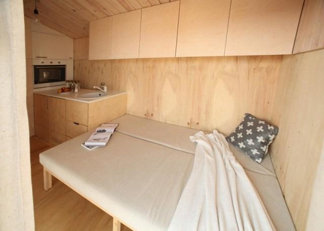 Hristina-Hristova-Tiny-House-Koleliba-Bulgaria-Sleeping-Humble-Homes