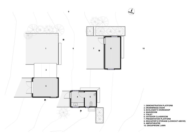 Longbush-Ecosanctuary-Welcome-Shelter-Sarosh-Mulla-Design-New-Zealand-Floor-Plan-Humble-Homes
