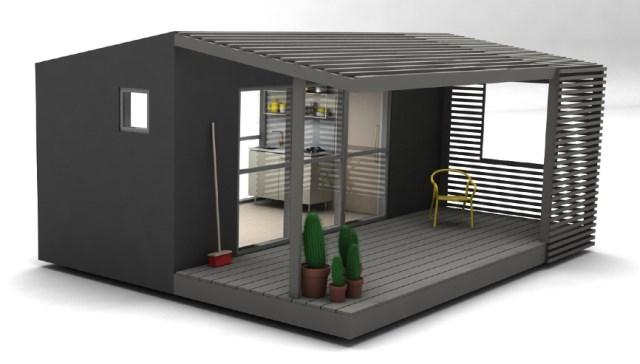 Mini-House-2.0-Tiny-House-Jonas-Wagell-Sweden-Exterior-Humble-Homes
