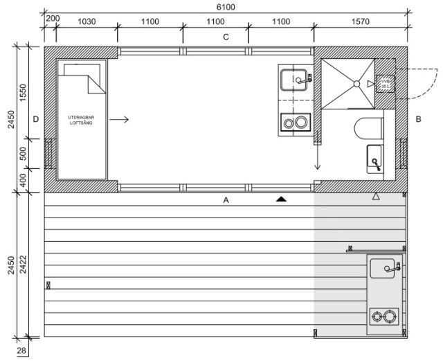 Mini-House-2.0-Tiny-House-Jonas-Wagell-Sweden-Floor-Plan-Humble-Homes