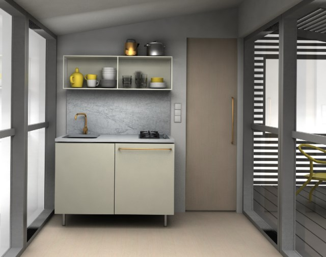 Mini-House-2.0-Tiny-House-Jonas-Wagell-Sweden-Kitchen-Humble-Homes