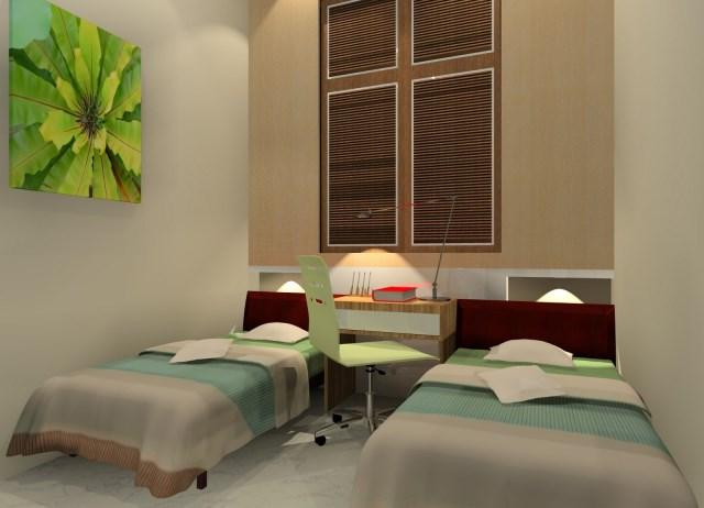 Muzaffar-Height-Single-Storey-Semi-D-Bedroom-2-001