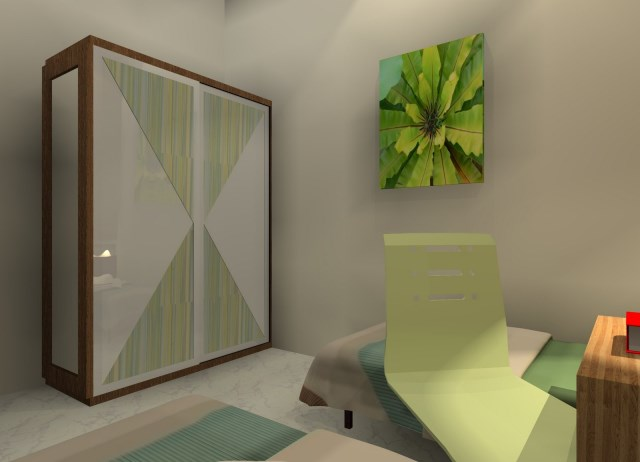 Muzaffar-Height-Single-Storey-Semi-D-Bedroom-2-002
