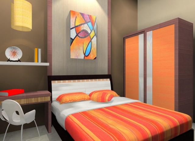 Muzaffar-Semi-D-Bedroom-1-001