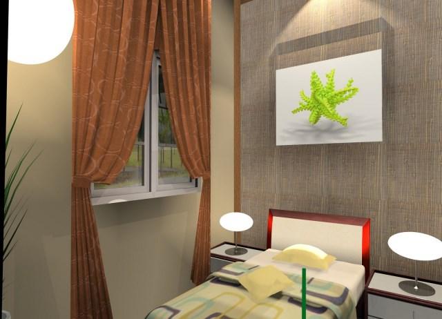 Muzaffar-Semi-D-Bedroom-3-001