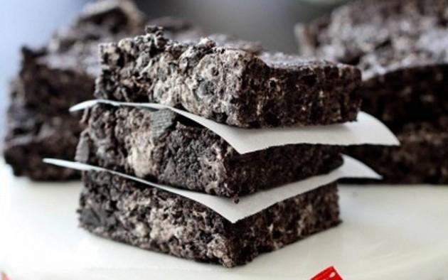 Oreo-Cookie-Marshmallow1-2-630x394