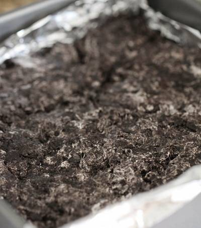 Oreo-Cookie-Marshmallow10