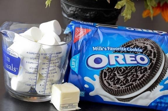Oreo-Cookie-Marshmallow2