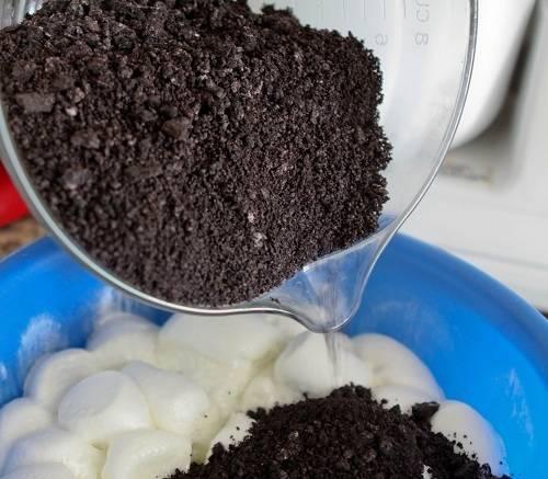 Oreo-Cookie-Marshmallow7