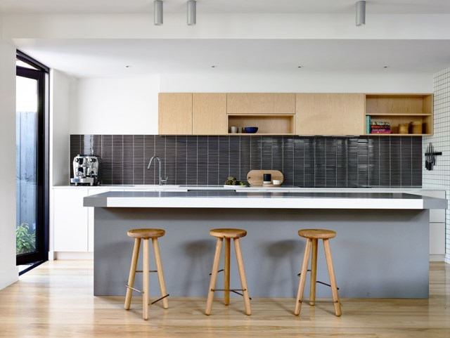 Sandringham-House-Small-House-Techne-Architecture-Interior-Design-Doherty-Design-Studio-Australia-Kitchen-Humble-Homes