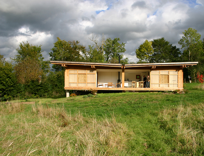 Small-House-House-in-The-Meadow-ARBA-France-Exterior-Humbe-Homes