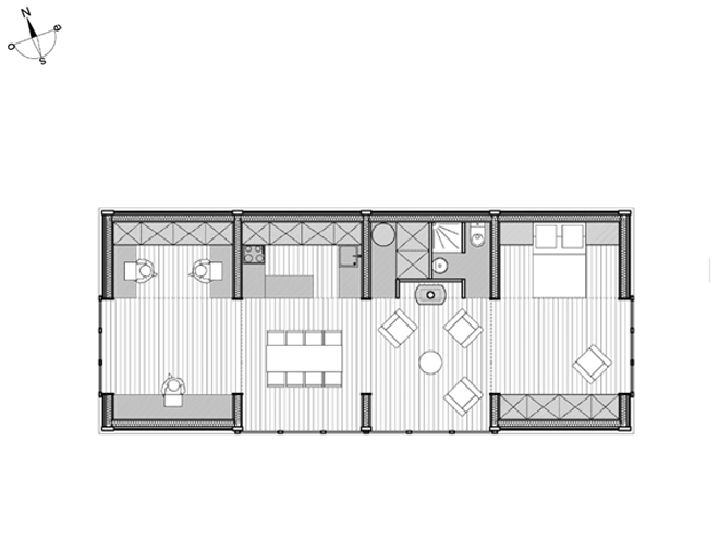 Small-House-House-in-The-Meadow-ARBA-France-Floor-Plan-Humbe-Homes