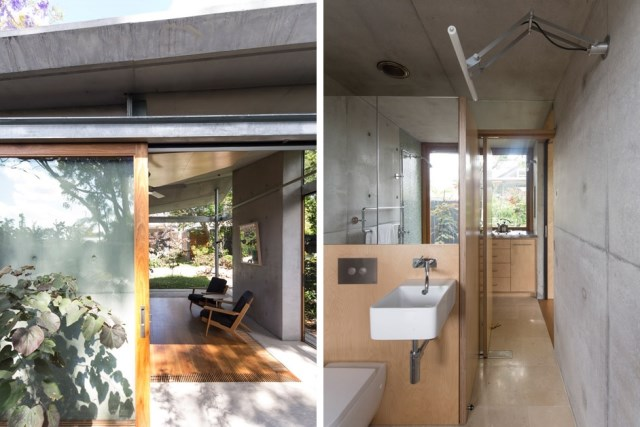Small-House-Welsh-+-Major-Sydney-Entrance-and-Bathrom-Humble-Homes