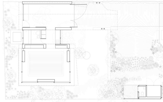 Small-House-Welsh-+-Major-Sydney-Floor-Plan-Humble-Homes