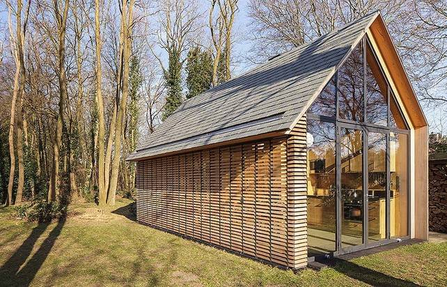 Small-House-Zecc-Architecture-Roel-van-Norel-The-Netherlands-Exterior-Humble-Homes
