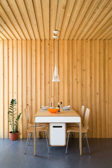 Studio-Go-Tiny-House-Noem-Barcelona-Dining-Area-Humble-Homes