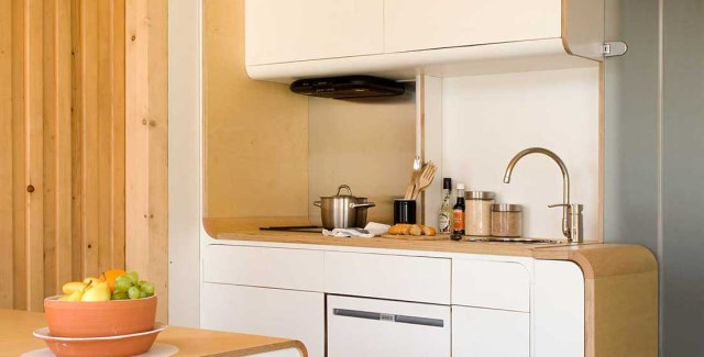 Studio-Go-Tiny-House-Noem-Barcelona-Kitchen-Humble-Homes