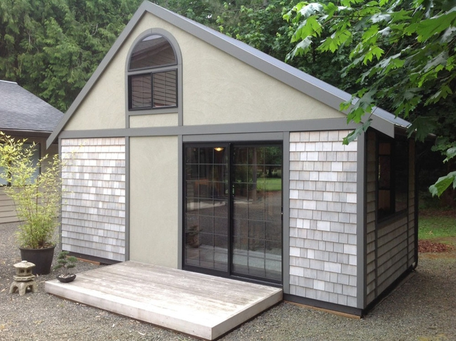 Tiny-House-Chris-Heininge-Oregon-Exterior-Humble-Homes