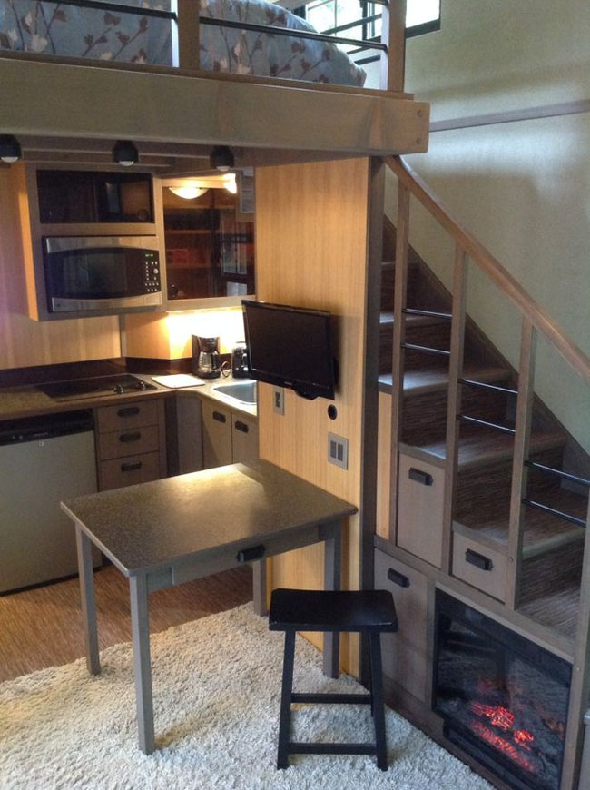 Tiny-House-Chris-Heininge-Oregon-Kitchen-Humble-Homes