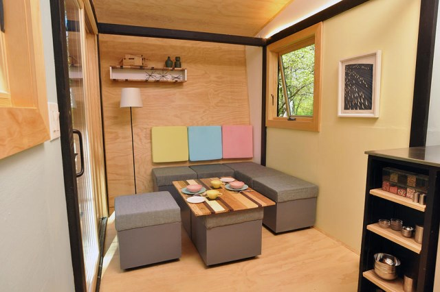 Tiny-House-Toybox-Tiny-House-Frank-Henderson-and-Paul-Schultz-Illinois-Living-Area-Humble-Homes