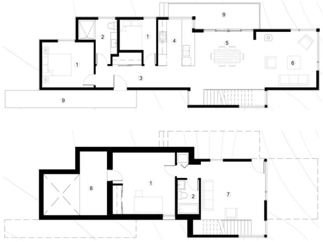 Val-Des-Monts-Retreat-Christopher-Simmonds-Ottawa-Floor-Plan-Humble-Homes