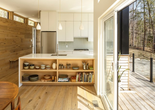 Val-Des-Monts-Retreat-Christopher-Simmonds-Ottawa-Kitchen-Humble-Homes