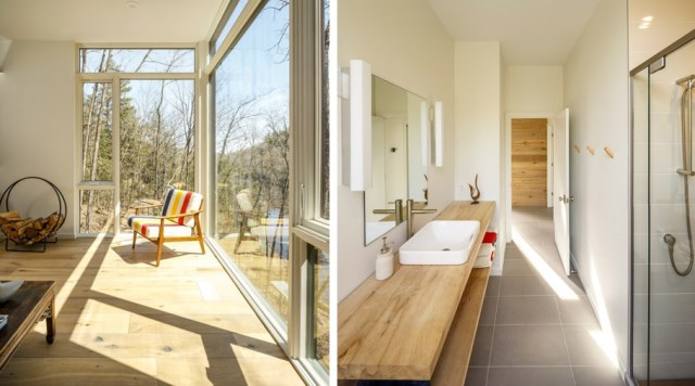 Val-Des-Monts-Retreat-Christopher-Simmonds-Ottawa-Living-Room-and-Bathroom-Humble-Homes