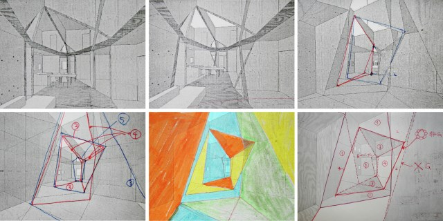aph_drawing_process