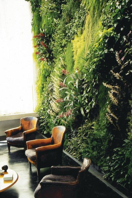artificial-vertical-garden