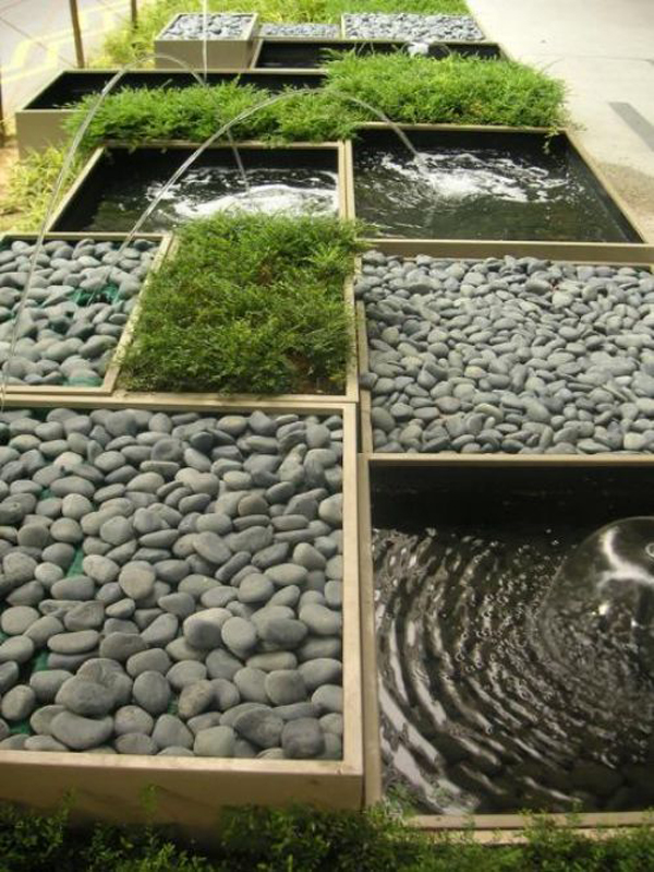 beautiful-garden-stone-with-ponds