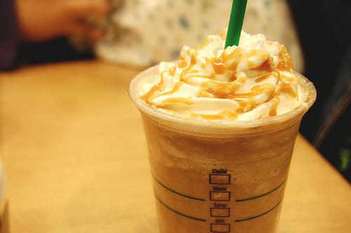 caramel-freppuccino-home-made (2)