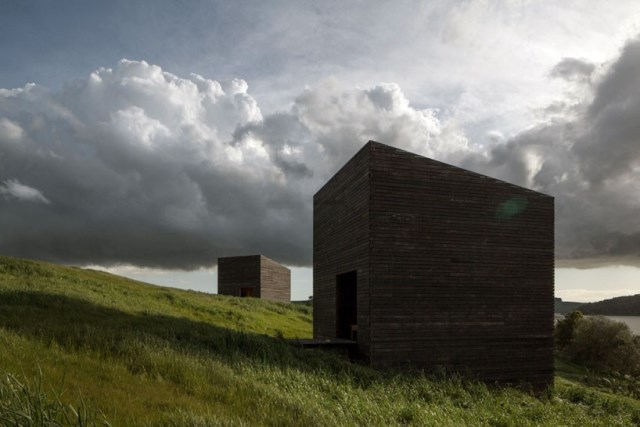 cheshire-architects-eyrie-kaiwaka-new-zealand-designboom-01-818x546