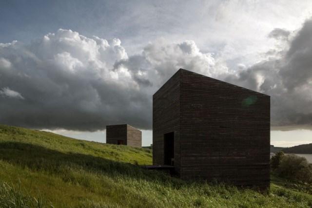 cheshire-architects-eyrie-kaiwaka-new-zealand-designboom-01-818x546