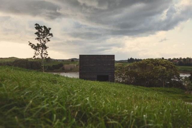 cheshire-architects-eyrie-kaiwaka-new-zealand-designboom-03