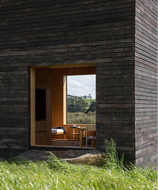 cheshire-architects-eyrie-kaiwaka-new-zealand-designboom-04