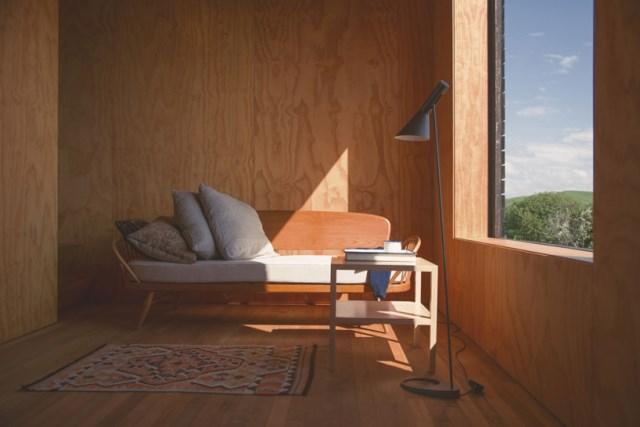 cheshire-architects-eyrie-kaiwaka-new-zealand-designboom-05