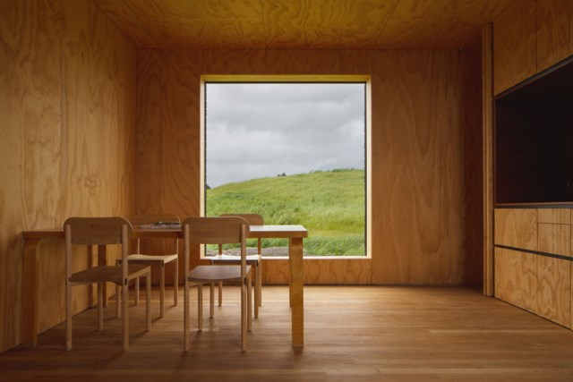 cheshire-architects-eyrie-kaiwaka-new-zealand-designboom-06